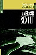 American Sextet (Fiona Fitzgerald Mysteries)