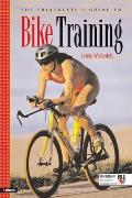 The Triathlete's Guide to Bike Training (Ultrafit Multisport Training)