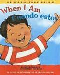 When I Am Cuando Estoy