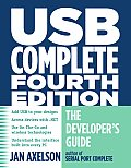 USB Complete 4th Edition The Developers Guide