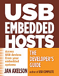 USB Embedded Hosts: The...