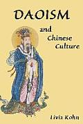 Daoism & Chinese Culture