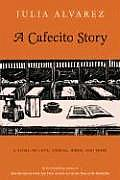 Cafecito Story (04 Edition)
