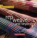Rep Weave & Beyond