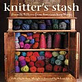 Knitters Stash Favorite Patterns From Am