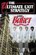 Ultimate Exit Strategy A Virginia Kelly Mystery