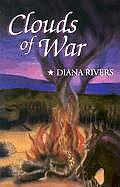 Clouds of War Book 595 of the Hadra Archives