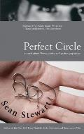 Perfect Circle Cover