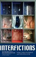 Interfictions An Anthology of Interstitial Writing