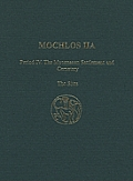 Mochlos IIA: Period IV. The Mycenaean Settlement and Cemetery, the Sites