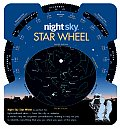 Sky & Telescope Star Wheel