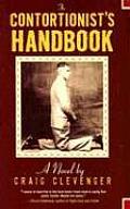 Contortionists Handbook