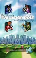 Exploring Evaluator Role and Identity (Hc)