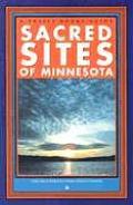 Sacred Sites of Minnesota