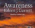 Awareness: DVD