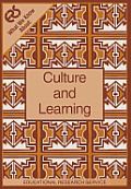 What We Know about: Culture & Learning