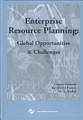 Enterprise Resource Planning Solutions and Management