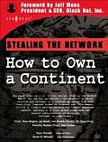 Stealing the Network (04 Edition)