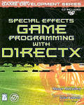 Special Effects Game Programming with DirectX 8.0 with CDROM (Game Development)