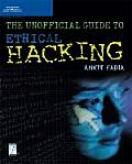 Unofficial Guide To Ethical Hacking