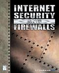 Internet Security and Firewalls (Networking)