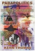 Parapolitics: Conspiracy in Contemporary America