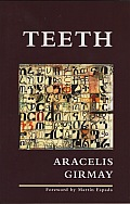 Teeth (07 Edition) Cover