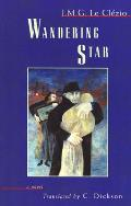 Wandering Star (Lannan Translation Selection)