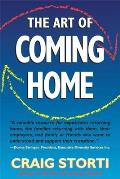 Art of Coming Home (03 Edition)
