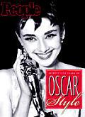 Oscar Style 75 Years