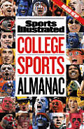 Sports Illustrated: College Sports Almanac