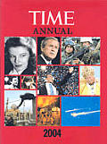 Time Annual (Time Annual: The Year in Review)