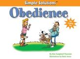 Obedience (Simple Solutions)