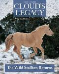 Cloud's Legacy