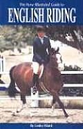 Horse Ill GT English Ridin 2ed