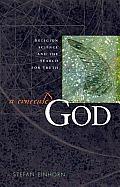 Concealed God