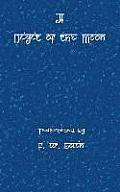 A Digit of the Moon Cover