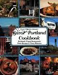 Savor Portland Oregon