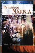Revisiting Narnia Fantasy Myth & Religion in C S Lewis Chronicles