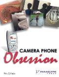Camera Phone Obsession