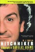 Hitchhiker A Biography Of Douglas Adams