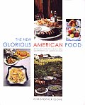 Glorious American Food Updated & Revised Edition