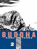 Buddha 02 Four Encounters