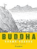 Buddha 03 Devadatta