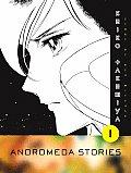 Andromeda Stories Volume 1