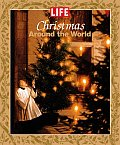 Life Christmas Around The World