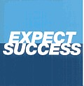Expect Success Our Commitment To Our Cus
