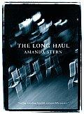 Long Haul A Novel