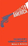 Arming America The Origins of a National Gun Culture