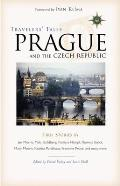 Prague & the Czech Republic True Stories